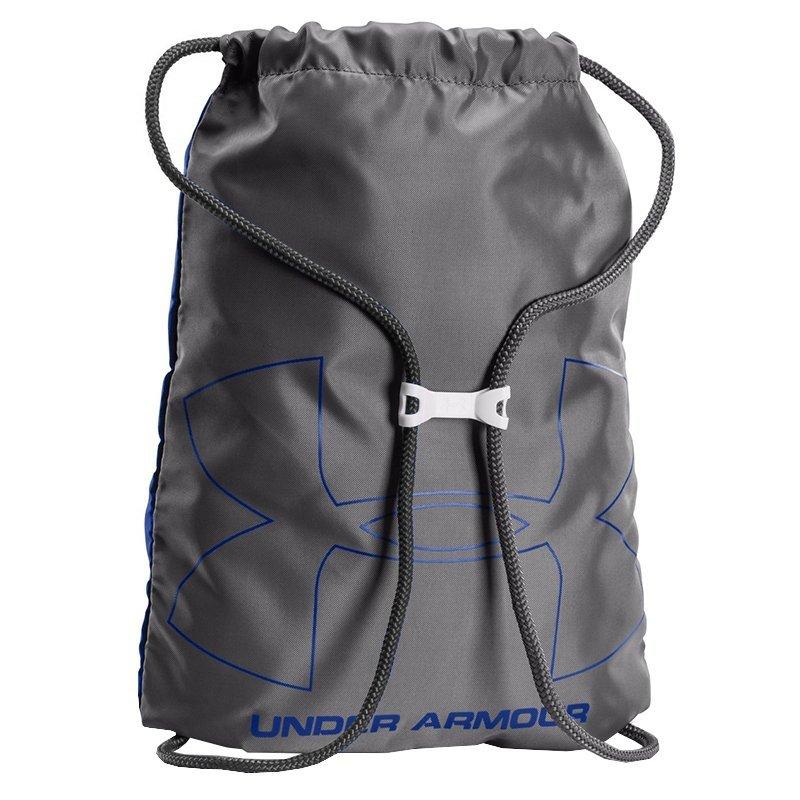 Bolsa de Ginástica Under Armour - Compre Agora  ed6326d95af61