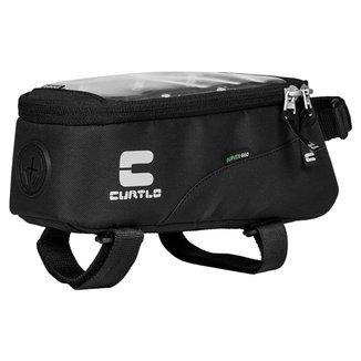 Bolsa De Quadro Phone Bag Plus