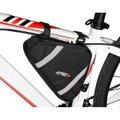 Bolsa de Selim Atrio para Bicicleta