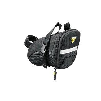 Bolsa de Selim Topeak Aero Wedge Pack com Tiras