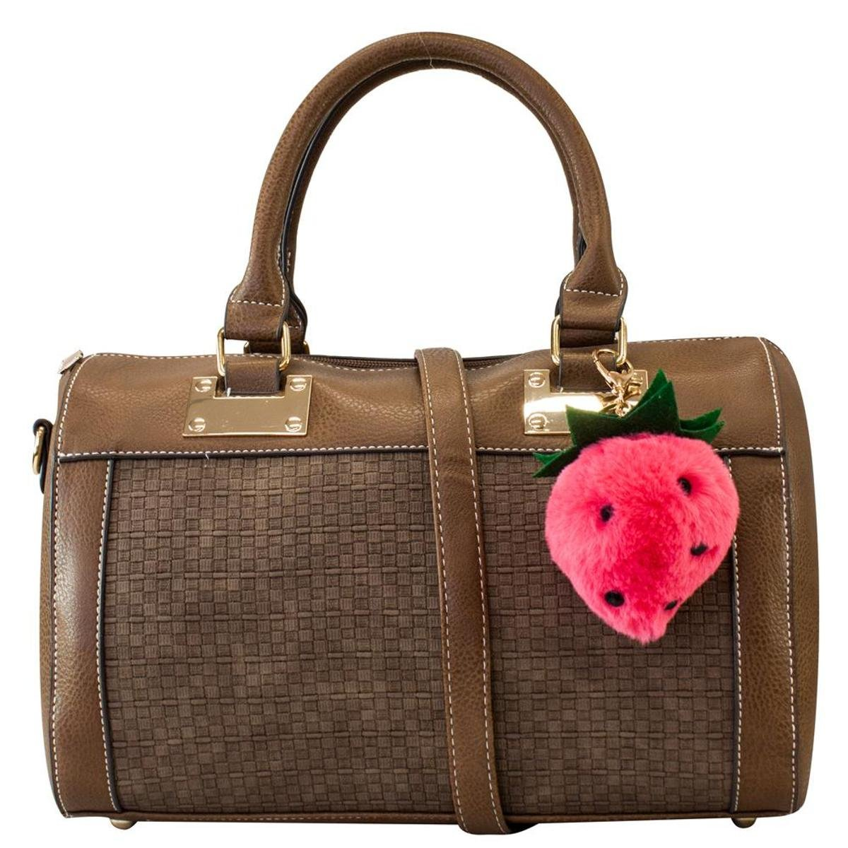 abaac2ba5 Bolsa Ella Store CA225 - Compre Agora