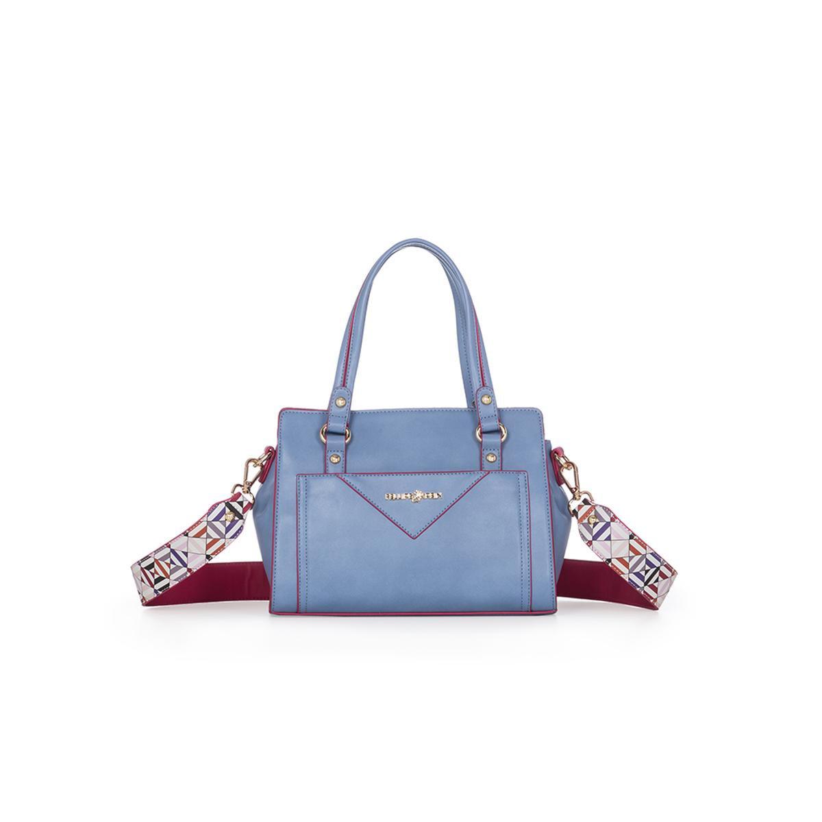 4d5d4445b Bolsa Fellipe Krein Feminina - Compre Agora | Netshoes