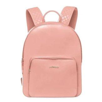 Bolsa Feminina Petite Jolie Kit PJ2032
