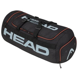 Bolsa Head Tour Team Sport