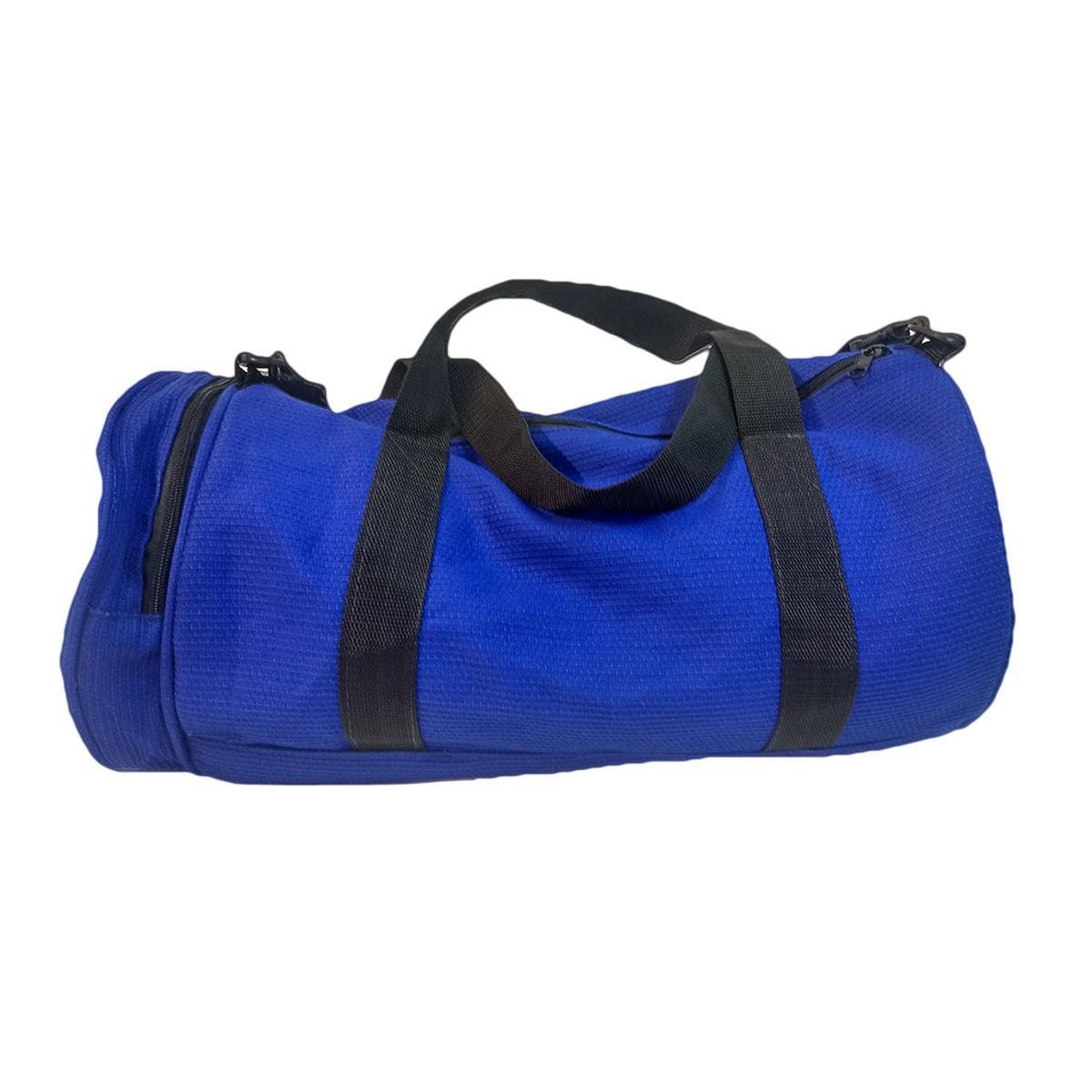 Bolsa Azul Combat Bolsa para Lateral Kimono Brazil Lateral Hxq05nIPw
