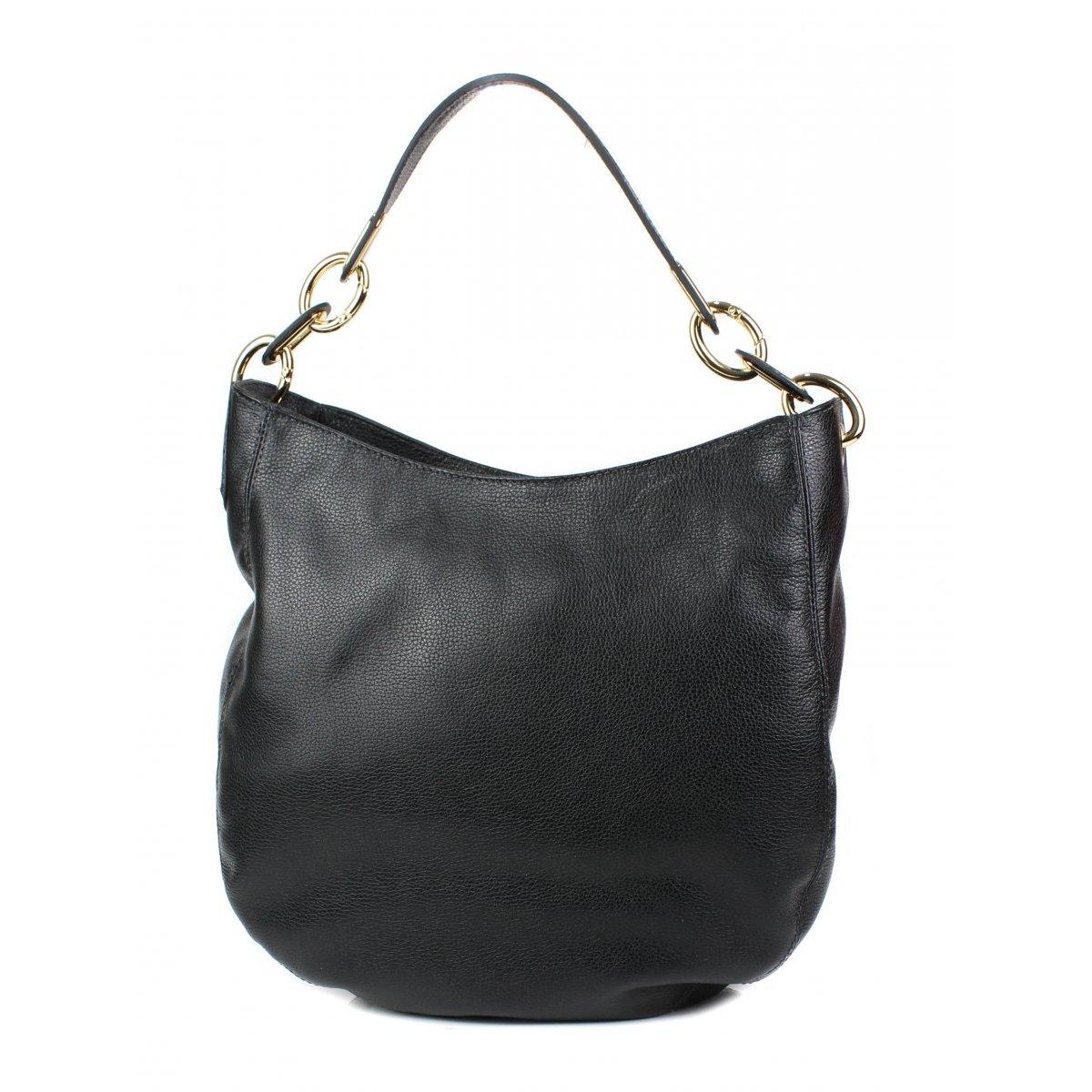 5aaea8d83 Bolsa Luz da Lua Shopper - Compre Agora | Netshoes