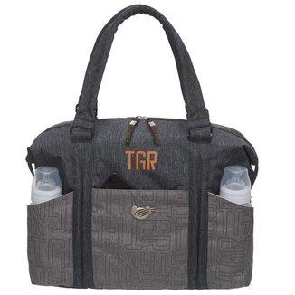 Bolsa Maternidade Tigor T. Tigre TGR M