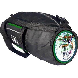 Bolsa / Mochila Bag - Grande E Temática P/ Atletismo
