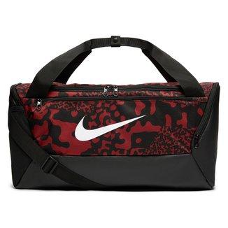 Bolsa Nike Brasília Duff Pequena