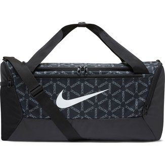 Bolsa Nike Brsla S Duff-9.0 Aop2 Fa21
