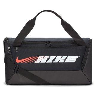 Bolsa Nike Duff Brasilia