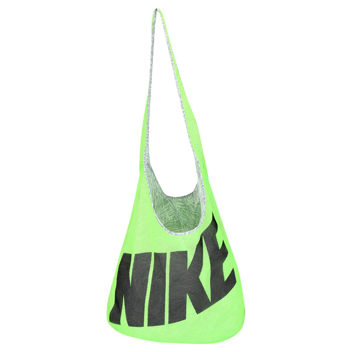 Agoranetshoes Bolsa Compre Graphic 5a4rjl Nike Feminina Reversible XZuPikO