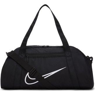 Bolsa Nike Gym Club 2.0 Feminina
