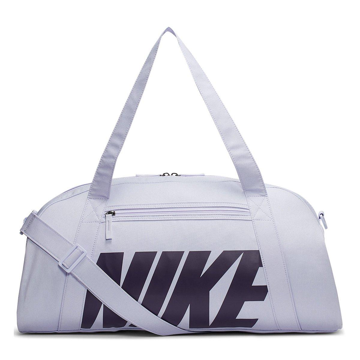 Nike Gym Litros E Club Rosa 30 Bolsa Feminina Chumbo Ac4jLR3q5S