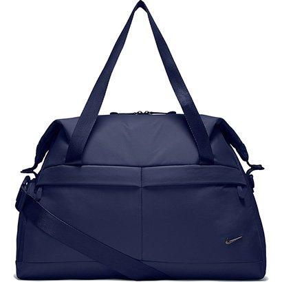 Bolsa Nike Legend Club Solid Feminina - Feminino