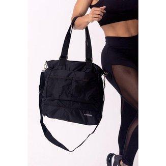 Bolsa Nylon Fashion 3 em 1