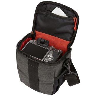 Bolsa Ombro Camera DSLR Mirroless Case Logic Era CECS-102