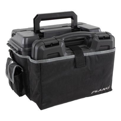 Bolsa Para Armas E Acessórios X2 (1612500) – Plano