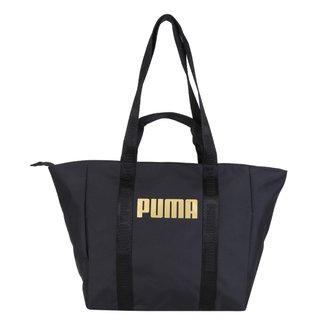 Bolsa Puma Core Base Large Shopper Feminina