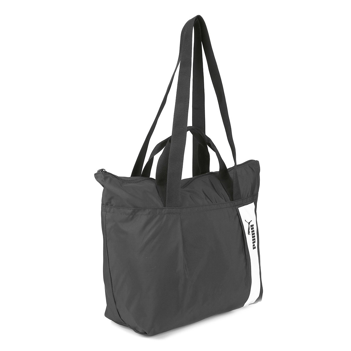 Bolsa Puma Core Style Large Shopper - Compre Agora  eeaab7dc164