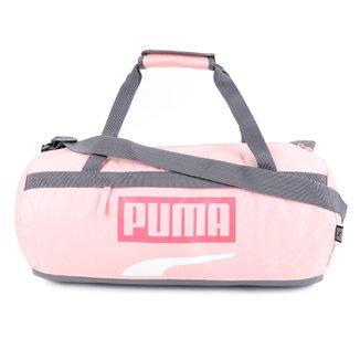 Bolsa Puma Plus Sports II