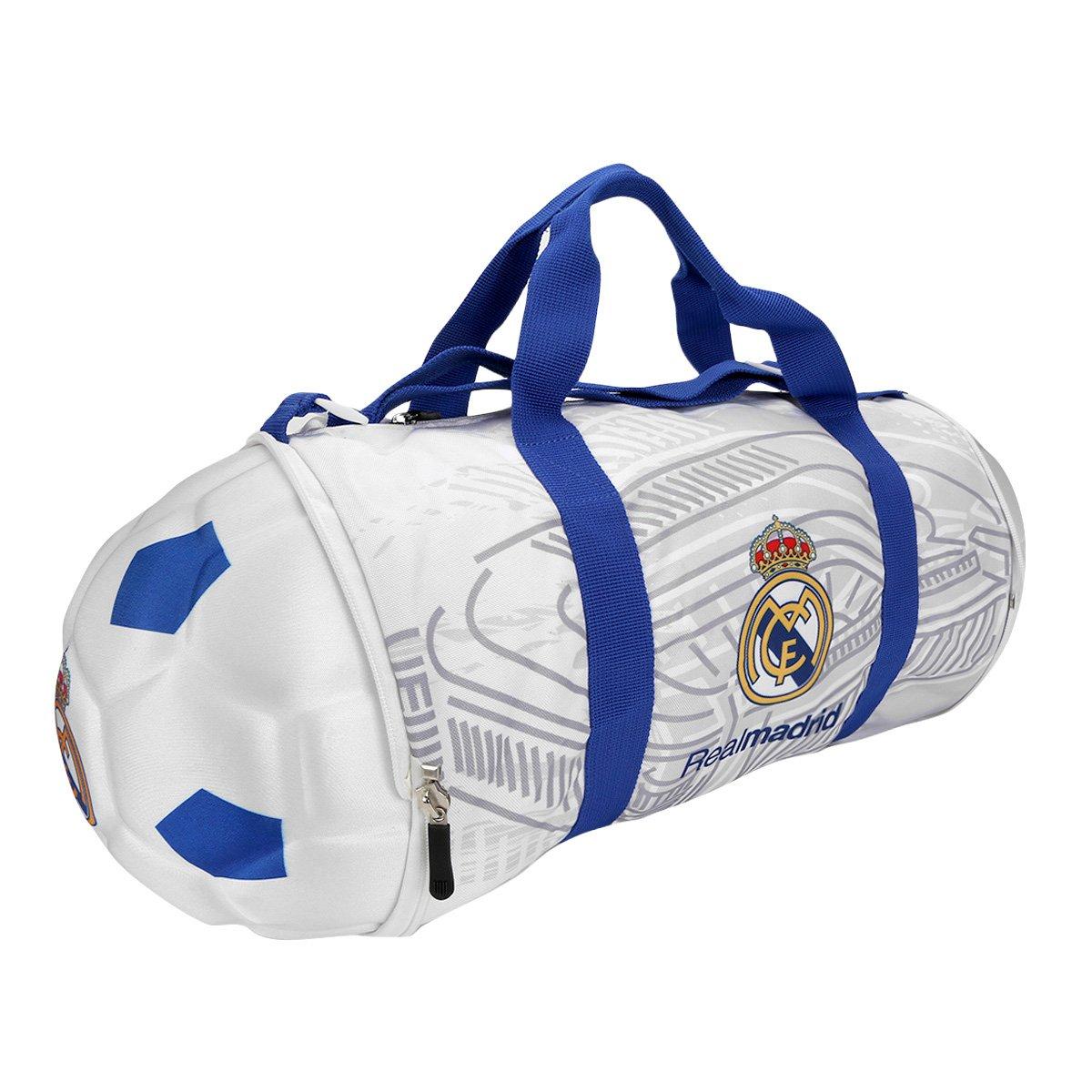 72b7a1bc46 Bolsa Real Madrid Academia  Bolsa Real Madrid Academia ...