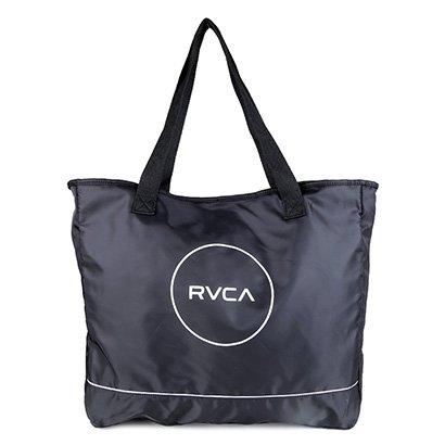 Bolsa RVCA Tote