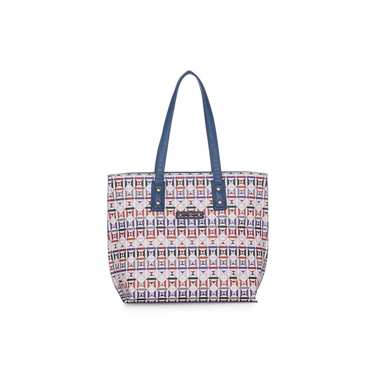 9c3d98eee Bolsa Sacola Fellipe Krein Feminina - Compre Agora | Netshoes