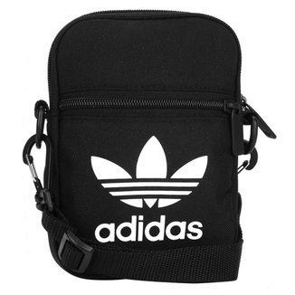 Bolsa Shoulder Bag Adidas Fest Trefoil