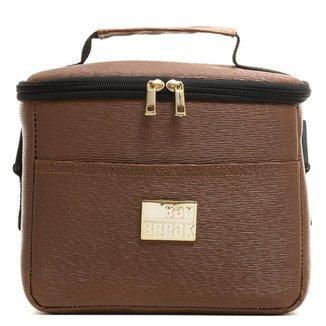 Bolsa Térmica Executiva Bag break masculina