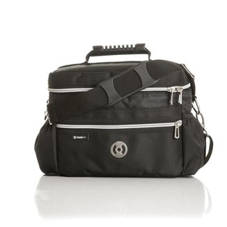 Bolsa Térmica Fit Iron Bag Pop 4 Acessórios 10L
