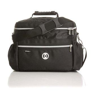 Bolsa Térmica Fit Iron Bag Pop 7 Acessórios 12L