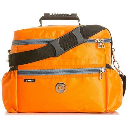 45673e7cc Imagem de Bolsa Térmica Iron Bag Clássica Pop Tamanho G + Combo de  acessórios
