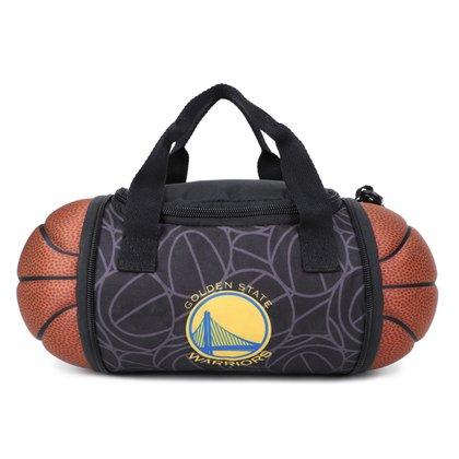 Bolsa Térmica NBA Golden State Warriors