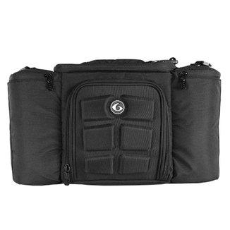 Bolsa Térmica Six Pack Bag Innovator 300 Stealth  R1