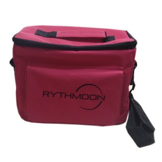 Bolsa Térmica Tipo Keeppack Rythmoon