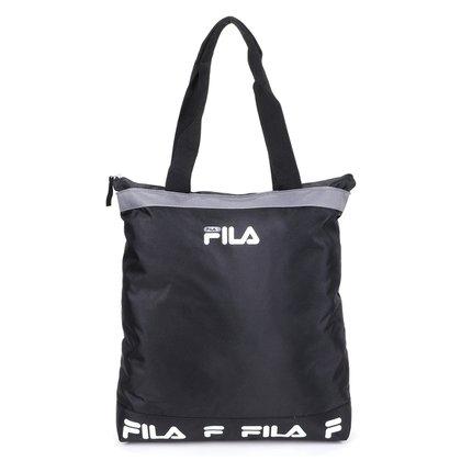 Bolsa Tiracolo Fila Logo