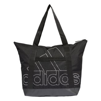 Bolsa Tote Adidas Mh Feminina