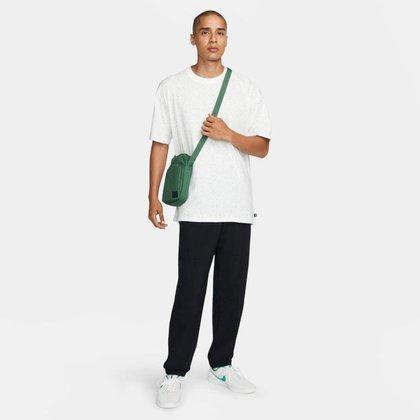Bolsa Transversal Nike SB Heritage Unissex