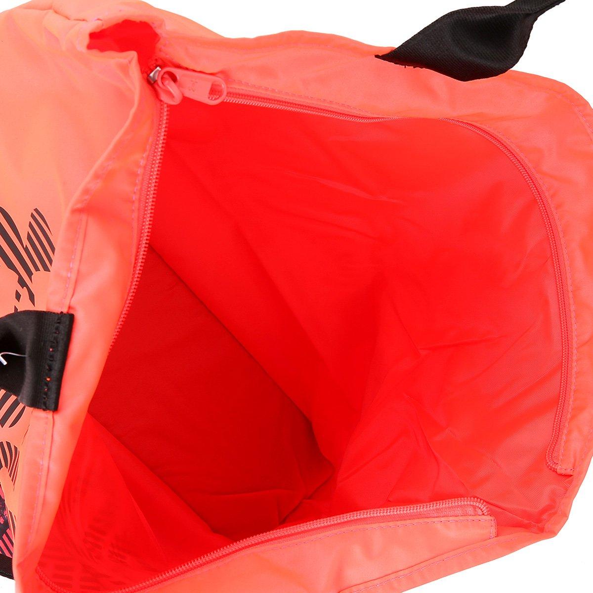 Bolsa Under Armour Big Wordmark Tote 2.0 Feminina - Compre Agora ... b097f695a2424