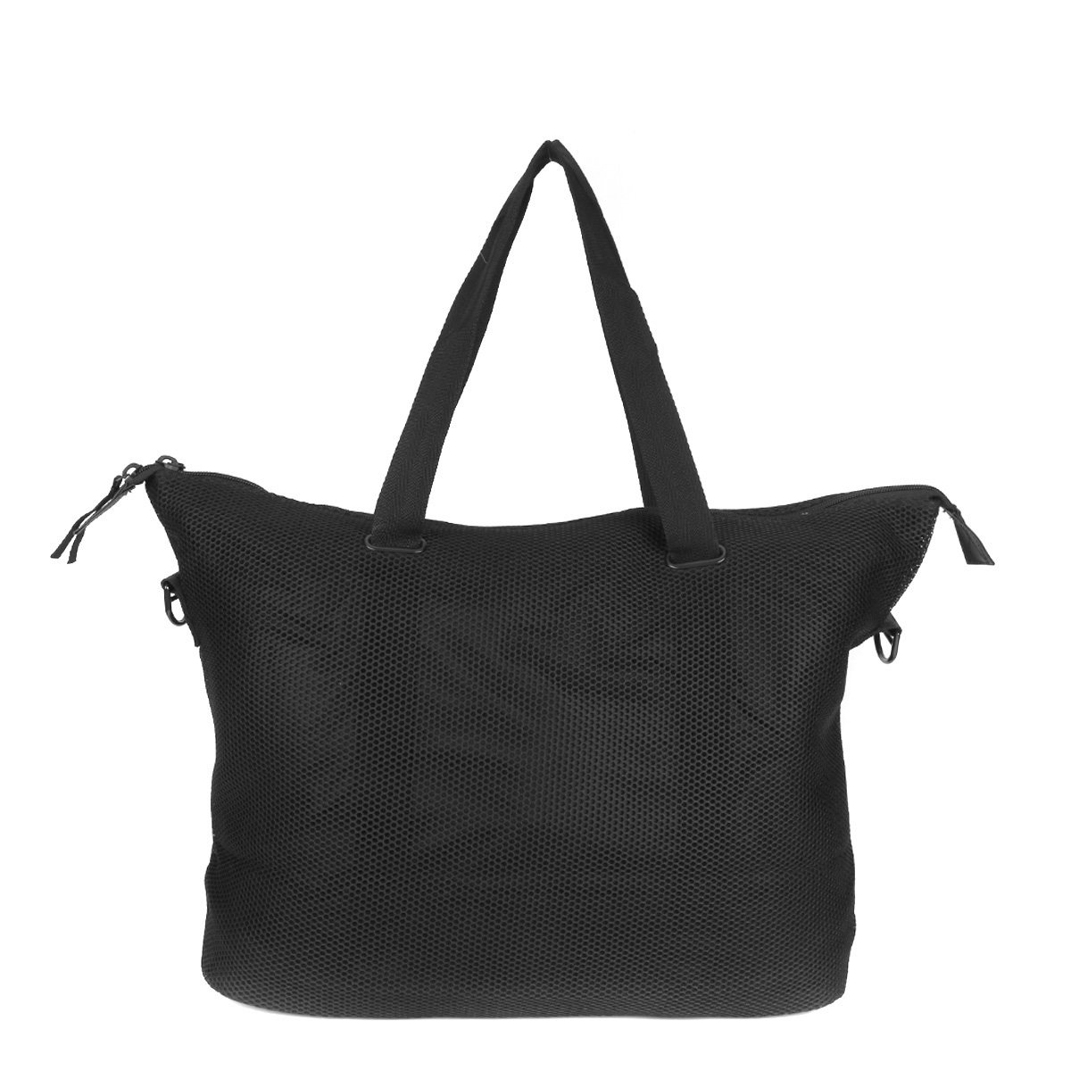 4d2421a8bbb Bolsa Under Armour On The Run Tote Feminina - Compre Agora