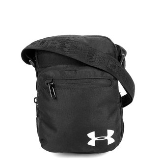 Bolsa Under Armour Shoulder Bag Crossbody