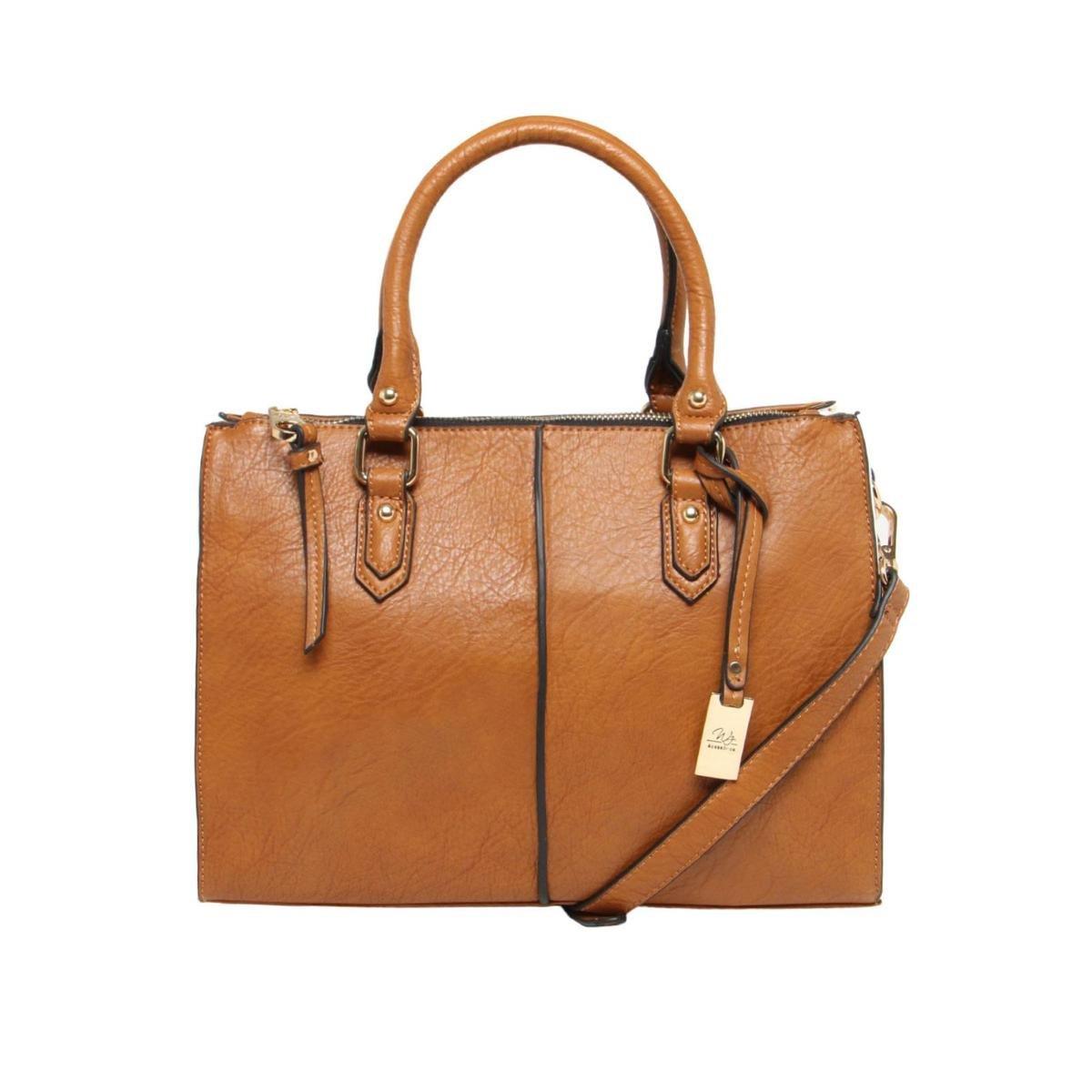 05281dfa10 Bolsa Wj Estruturada - Compre Agora