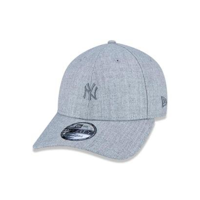 Bone 940 New York Yankees MLBNew Era