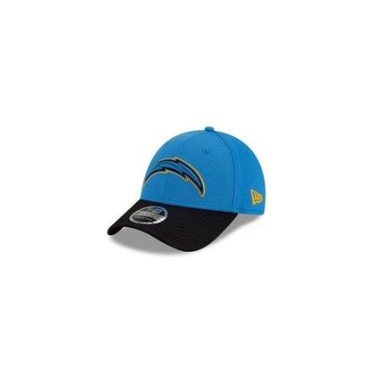 Boné 940 NFL Stretch-Snap Los Angeles Chargers -