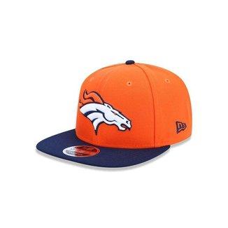 Boné 950 NFLDenver BroncosSnapbackOriginal Fit