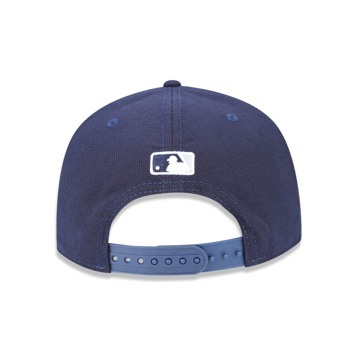 ... Boné 950 Original Fit New York Yankees MLB Aba Reta Snapback New Era ... dbc4947ad7b
