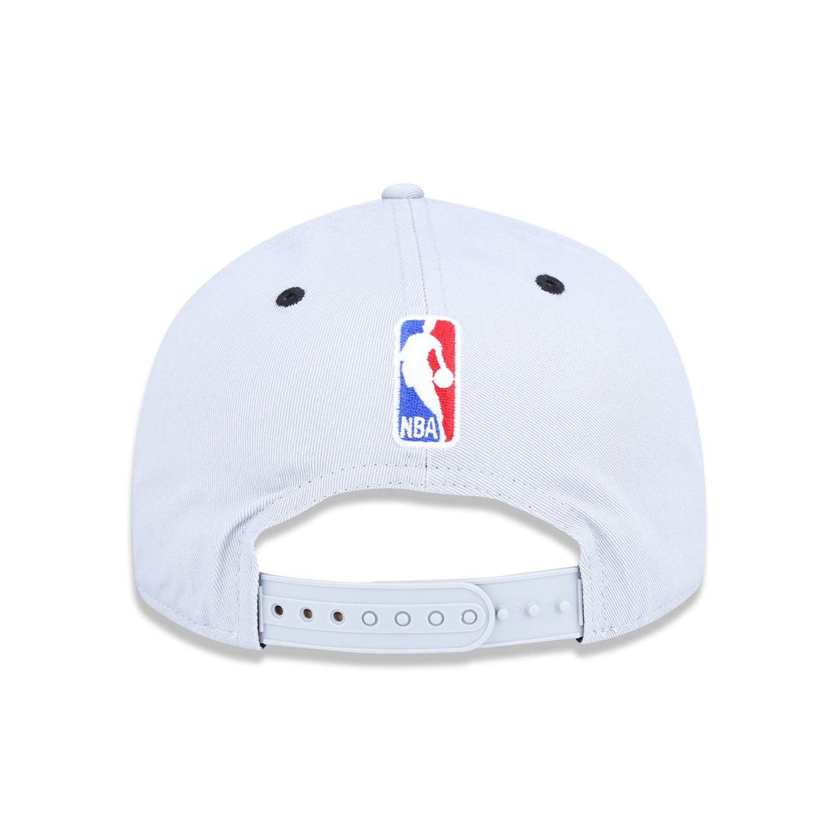 ... Boné 950 Original Fit San Antonio Spurs NBA Aba Reta Snapback New Era  ... 187e040e3f7