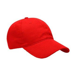 Boné Aba Curva Curvada Resina Premium Liso Masculino Dad Hat Strapback Ajustável Fitão