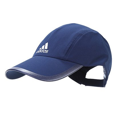Boné Adidas Aba Curva Running Climalite